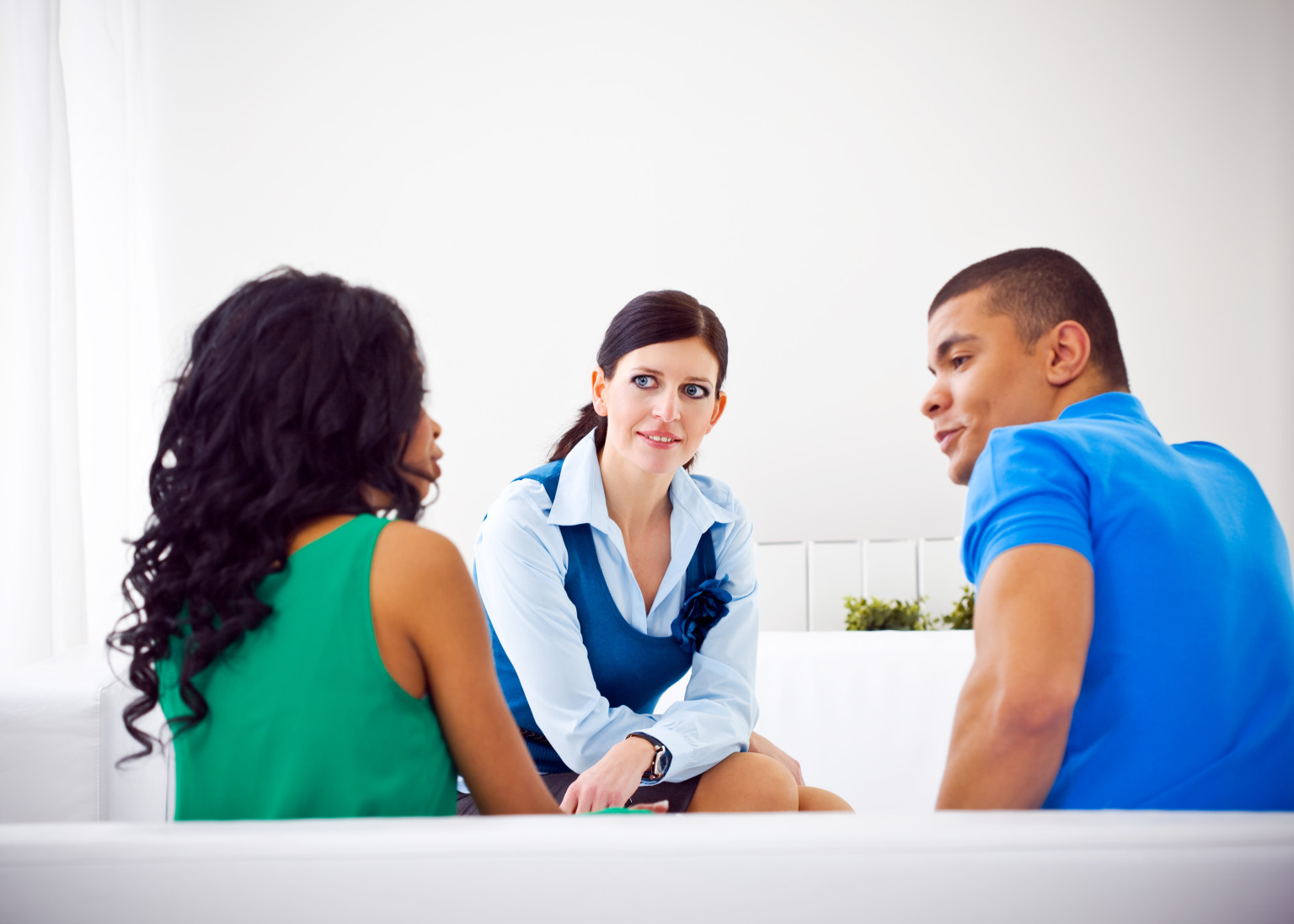 counselor chat sites Chat counselor matching take a questionnaire and be matched with a therapist specific to your needs real online therapy trusted advice, guidance, and counseling for depression, relationships, health, mental illnesses, and more.